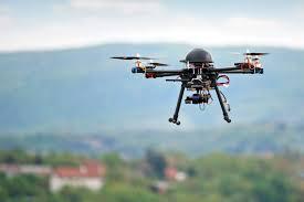 """Résultat de recherche d'images pour """"drone"""""""