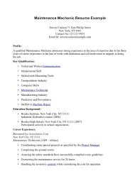 No Experience Student Resumes Sample Resume For High School Student With Noperience Cv