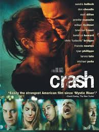lesson plan for the movie crash