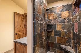 ceramic tile center stonework design tiling 50 e greg st sparks nv phone number yelp