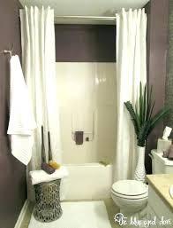 bold shower curtains bold shower curtains bold design ideas shower curtain small bathroom for bathrooms bold