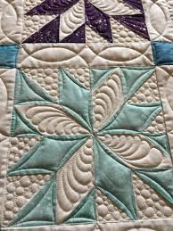 Longarm Quilting Designs Free Longarm Quilting By Threadworks Factory Free Motion