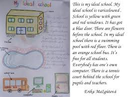 my dream house essay for class johncalle my dream house essay for class 1