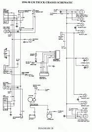 2001 s10 brake light wiring schematic diy enthusiasts wiring 2000 s10 stereo wiring diagram s10 brake light wiring diagram wire center u2022 rh 107 191 48 154 2001 chevy s10 wiring diagram 2000 s10 ignition wiring diagram