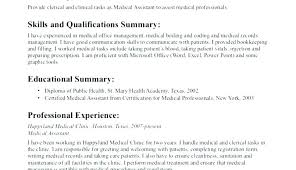Resume Templates For Graduate Students Resume Bank