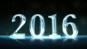 Image result for 2016