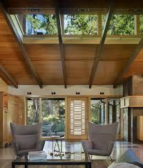nice skylight design idea for living room design living area with natural ventilation galore thanks