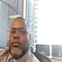 Tommie Bird - Senior Financial Management Analyst - U.S. Coast Guard |  LinkedIn