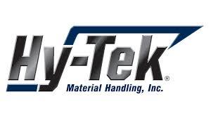 tractor supply logo. hytek-mh-logo-fullcolor_10828418.psd tractor supply logo