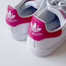 adidas shoes pink and white. stan smith adidas pink white shoes and