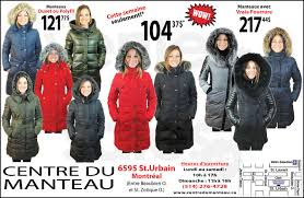 a wide selection of more than 10 000 las coats at the best from 43 48 down and polyfil coats at 121 77 only plus size coats available