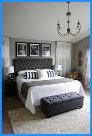 trend decoration feng shui. Contemporary Decoration Awesome Home Decor Feng Shui Bedroom Colors Over The Decorating Ideas Art  Pic Of Wall Trend Intended Decoration