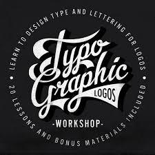 How To Design T Shirt Logo T Shirt Design Master Collection 2 Adobe