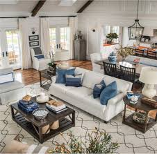 White Paint For Living Room The Perfect White Central Virginia Home Magazine