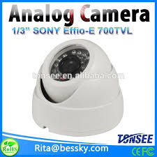 dome cctv camera wiring diagram wiring diagrams sony 420tvl wiring diagram diagrams schematics ideas