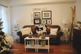Dining Room Drapes Ideas Bed Living Room Ideas Brown and White ...