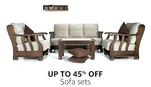 living room furniture furniture latest wooden sofa designs drawing room furniture designs living room wooden