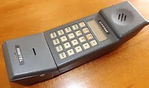 motorola 8000x. image is loading orbitel-citifone-1985-vintage-brick-phone-more-rare- motorola 8000x