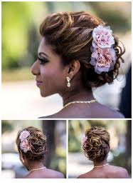 dubai prewedding hairdo and makeup ignment