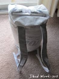 full carry weight hyperlite mountain gear bag backpack