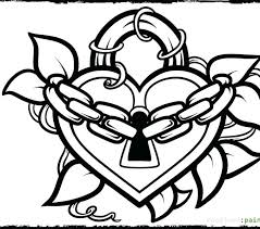 Cool Coloring Pages Of Wolves Cool Easy Coloring Pages Awesome