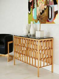 world away furniture. World Away Furniture. Glamorous Furniture Collection For Worlds - The  Interiors Addict N