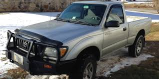 toyota trucks 4x4 for sale. full size of toyotatruck yeah wonderful toyota tacoma for sale lifted trucks 4x4