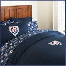 texas rangers bedding target designs