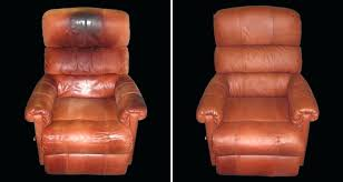 cleaning leather upholstery leather upholstery cleaner review for cars cleaners