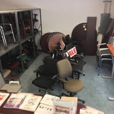 office furniture source. Delighful Source Photo Of Office Furniture Source  Charleston SC United States CHAIRS  NEW To R