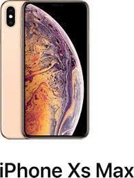 Apple Plus 8 Verizon X Iphone Wireless The 8 amp; Compare UqBx7wa
