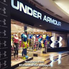 under armour outlet. under armour klcc - htc re grip (htc x record) outlet