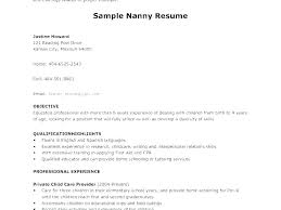 Sample Short Cover Letter For Resume A Great Cover Letter For A