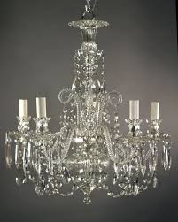 lighting engaging crystal chandelier vintage 2 cute antique in home decor arrangement ideas with crystals for