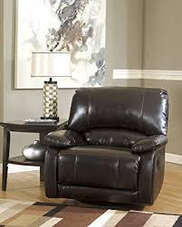 Amazon Ashley Furniture Signature Design Capote Swivel