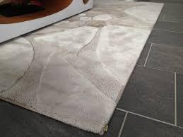 Dass teppiche nicht für fußbodenheizungen geeignet sind, ist ein mythos. Teppich Fur Fussbodenheizung