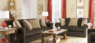 compact living room furniture. Compact Living Room Grey Sofa Modern Lane Furniture Interior20130819 20082 Huwrpe 0 960x435