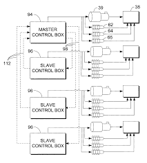 upright scissor lift wiring diagram solidfonts upright scissor lift wiring diagrams home