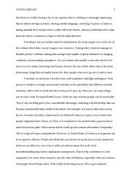 top dissertation chapter writers site for masters contoh essay living in a country essay