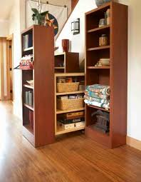 amazing home magnificent pull out storage in medallion cabinets tall cabinet pull out storage