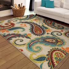 large size of living room light turquoise living room rug brown and blue rugs for