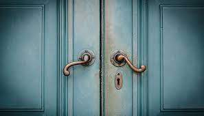 open doors images. Near East Open Doors Tour Images