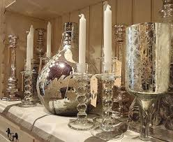 michaels votive candle holders lovely mercury glass votive candle holders bulk doherty house antique