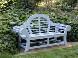 japanese garden furniture. Decorative Japanese Garden Furniture - R