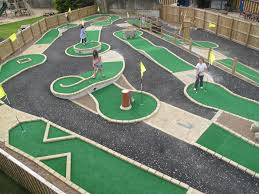 best 25 miniature golf ideas on putt putt kids golf looking to improve your golf skills golf is a great sport to play even people from