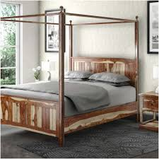 Full Size of Bedroom:platform Poster Full Queen King Beds Frames Ikea  Brimnes Frame With ...