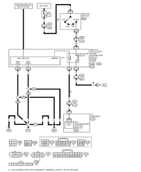 repair guides starting system starter autozone com 2005 nissan frontier radio wiring diagram at 2005 Nissan Frontier Wiring Diagram