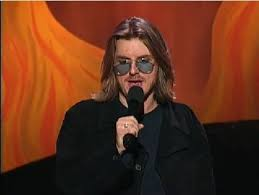 Mitch Hedberg Vending Machine Enchanting 48 Hilarious Mitch Hedberg Jokes HuffPost