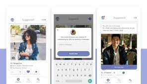 The coffee meets bagel dating is a professional dating site which has been made to connect people through their mutual facebook friends. Coffee Meets Bagel Goes Anti Tinder With A Redesign Focused On Profiles Conversations Techcrunch