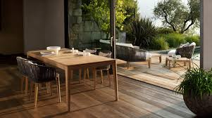 Outdoor Table Varnish